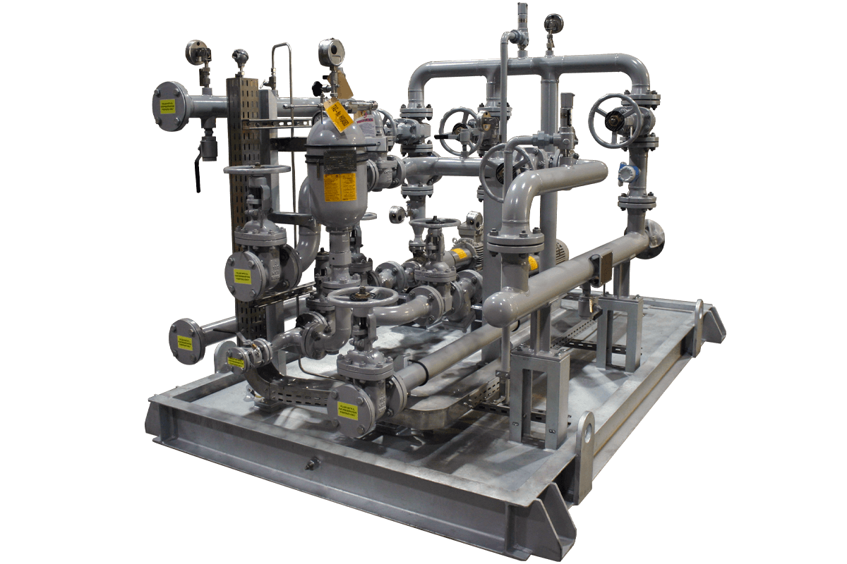 Sinergia Water Consoles (6762)