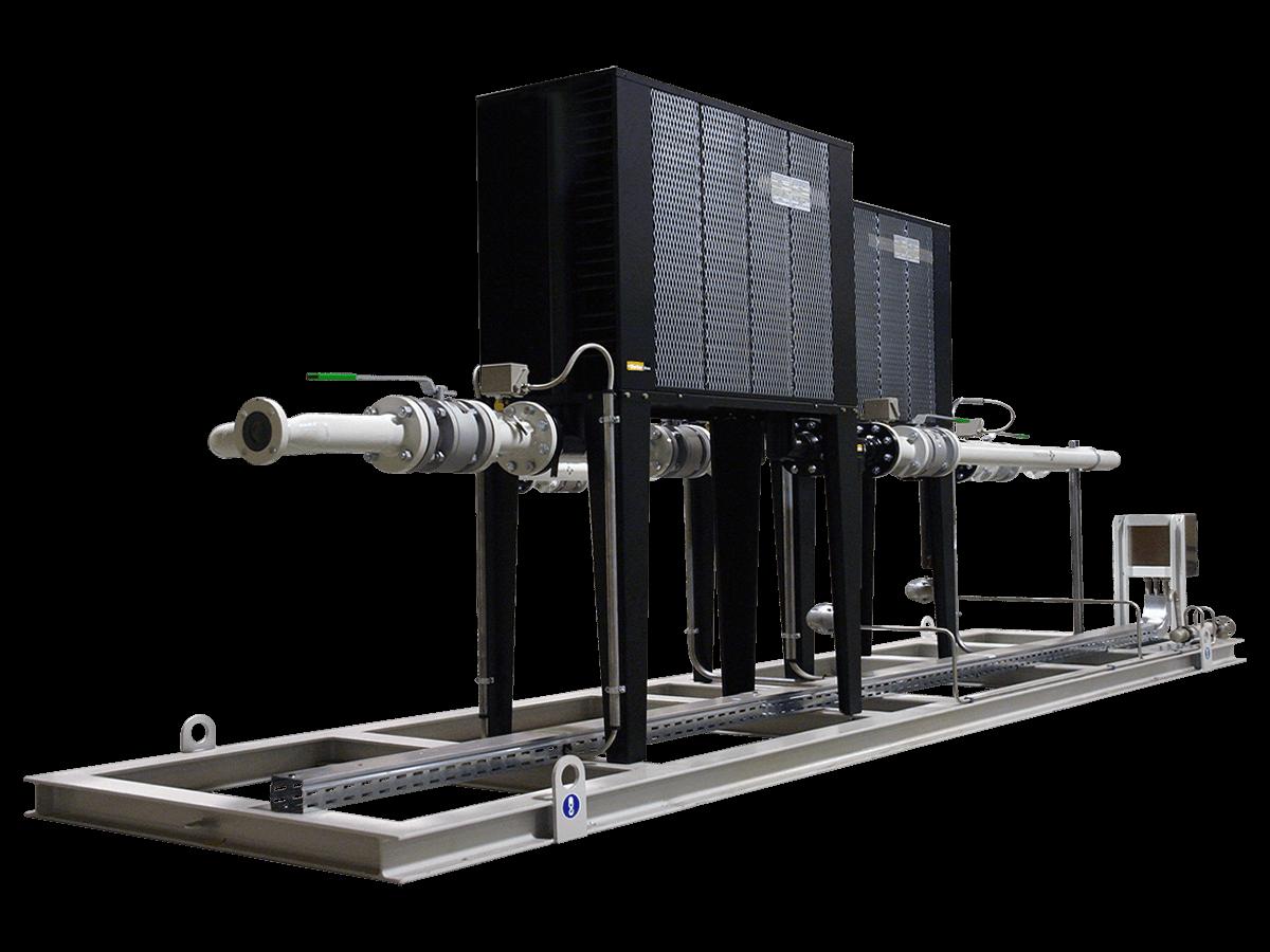 Sinergia Air Coolers (4458)