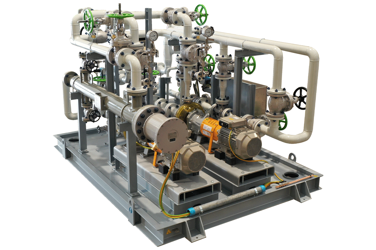Sinergia Water Consoles (7488)